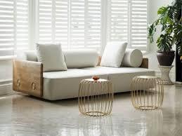 Best Sleeper Sofas Images On Pinterest - Sleeper sofa modern design