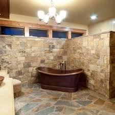 western bathroom designs remarkable western bathroom fixtures designer ideas direct divide