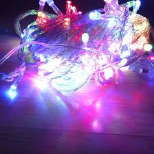 Christmas Rope Lights For Sale Gauteng catch of the day daily deals and discounts in south africa
