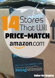 lowes price match home depot black friday all the popular stores that price match amazon