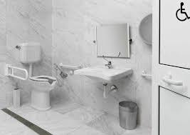 handicap bathroom designs handicap bathroom remodel the application of handicap bathroom
