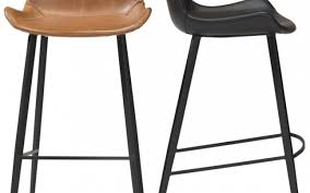 Backless Counter Stools Stools Contemporary Backless Counter Stools Rush Seat Acceptable