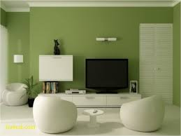 home interior paint colors photos choosing interior paint colors for home paint colour binations