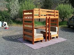 This End Up Bunk Beds 104 Best This End Up Images On Pinterest Woodwork Diy And Pallets