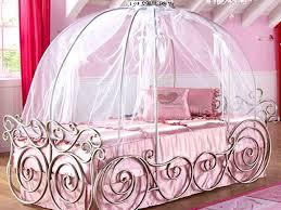 Cheap Twin Bedroom Furniture by Bedroom Spa Sensations Steel Smart Base Bed Frame Black Multiple