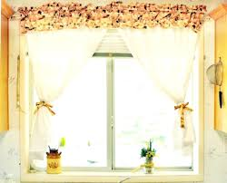 kitchen curtain designs curtains for kitchen windows uk cafe all about home design
