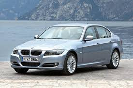 bmw 335i recall list bmw recalls 700 000 cars for wiring related risk roadshow