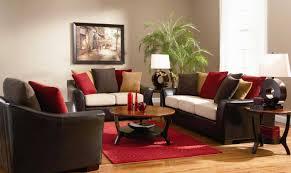 favorable art sofa chairs engaging sofa plans diylovable sofa