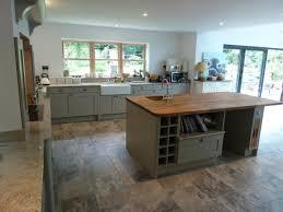 kitchen island worktop oak worktop for kitchen island kitchen island