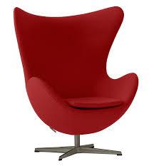 fauteuils rouges idées cadeaux de noël