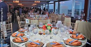 affordable wedding venues in virginia top of the town wedding venues in virginia arlington weddings dc