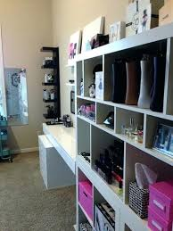 salon room beauty rooms ideas makeup room make up stations tags small dream