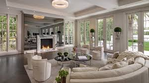 House From Ex Machina Cindy Crawford Adds A Stylish Beverly Hills Flip To Her Home