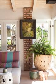 home global bohemian in laguna beach orange coast