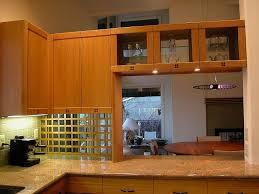 modern oak kitchens kitchens