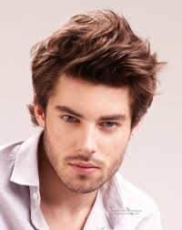 incredible guys haircuts long on top wall picture the men haircuts