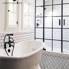 Black Bathroom Fixtures Bathroom Fixtures Black Brushed Bronze Gold Chrome Help