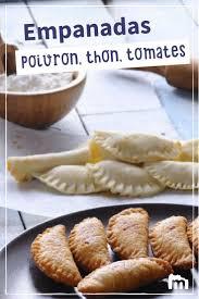marmiton cuisine facile 38 best cuisine d amérique du sud images on