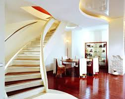 treppen gã nstig treppenhaus le esszimmer mabel unter die treppen hohe le led