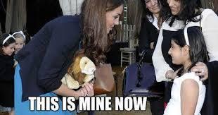 Kate Middleton Meme - princess kate middleton royal pictures silly bunt