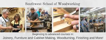 southwest of woodworking home facebook