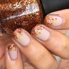 nail for thanksgiving it s turkey time thanksgiving nail hairstyles