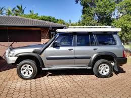 Nissan Patrol U0027s For Sale On Boostcruising It U0027s Free And It Works