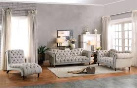 Sofa And Loveseat Sets Under 500 by Loveseat Loveseat And Sofa Set Sofa And Loveseat Sets Under 300