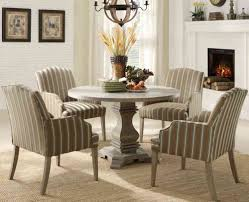 dining room dining furniture sets barker stonehouse dining room