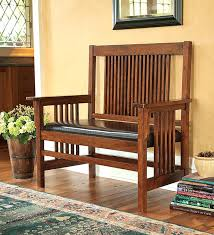 Arts And Craft Bedroom Furniture Arts And Craft Style Furniture Antique Arts And Crafts Furniture