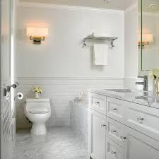 white tile bathroom design ideas bathroom traditional bathroom ideas marble tile grey vanity and
