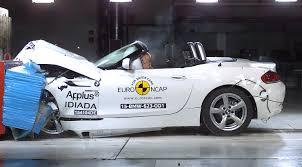 xe lexus sport euro ncap releases 15 new crash test results bmw x1 lexus rx