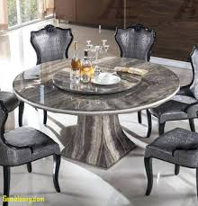 white marble dining table set dining table round marble dining table set table ideas uk