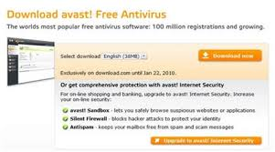 avast antivirus free download 2014 full version with crack avast antivirus free download 2014 trial version