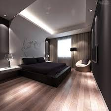 modern bedroom interior design home design ideas