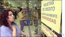 Governo argentino mantém feriado cambial nesta quinta   BBC ...