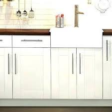 kitchen cabinet furniture ikea kitchen hardware cabinets handles cabinet with regard