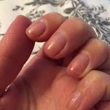 la coco nails nail salons 76 atlantic ave lynbrook ny