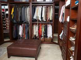home depot design your own room home depot closet design tool best home design ideas