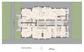 100 multi unit home plans home builders perth new home