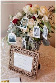 memorial ideas best 25 wedding memory table ideas on best 25 wedding