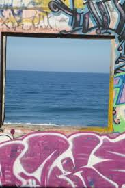 55 best wall murals images on pinterest wall murals graffiti haunted house on the north coast of kwa zulu natal in south africa with its graffiti