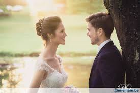 photographe pour mariage photographe mariage grossesse naissance pour vous 2ememain be