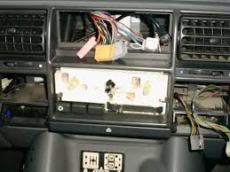 car wiring 2012 04 07 155408 landrover2 toyota land rover range
