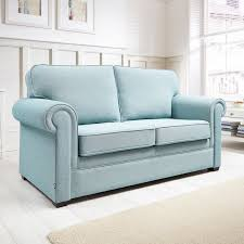 jay be classic sofa bed bed frames carpetright