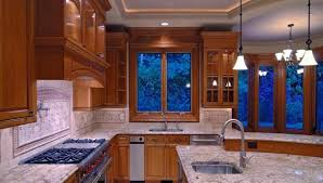 Grease Cleaner For Kitchen Cabinets 92 Great Gracious Best Grease Cleaner For Wood Cabinets Degreaser