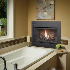 Fireplace Xtrordinair Prices by Fireplace Xtrordinair Traditional Gas Fireplaces U2014 Valley Fire