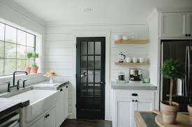 Barns Turned Into Homes by Fixer Upper Season 3 Episode 6 The Barndominium