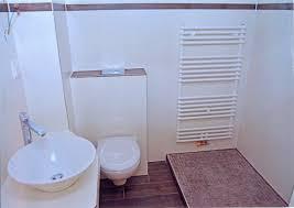 badezimmer verputzen badezimmer verputzen am besten büro stühle home dekoration tipps