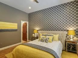 wohnideen schlafzimmer grau wohnideen schlafzimmer grau und gelb kombinieren schlafzimmer